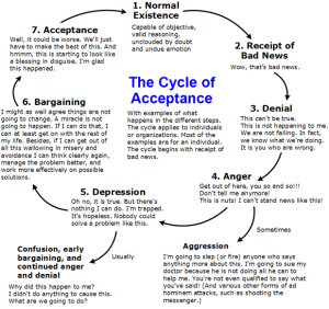 CycleOfAcceptance_Diagram