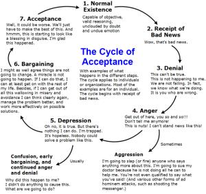 CycleOfAcceptance_Diagram