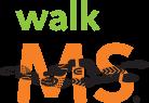 2015walk-logo.png
